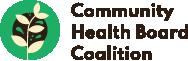 Community Health Board Coalition